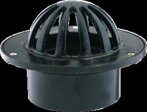 Roof Drain-Dome Type – Shree Ganesh Associates